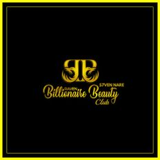 Raven Billionaire Beauty Club