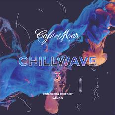 Café del Mar - ChillWave 3 preview mix by Gelka