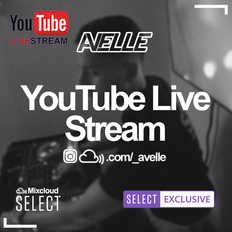 YouTube Livestream 6-18-20 Open Format Mix // Latin, Electro House, Big Room, Dance, Pop, Hip-Hop