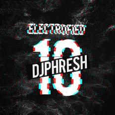 Electrofied 10