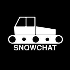 Snowchat, 19 June 2021