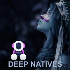 Deep Natives