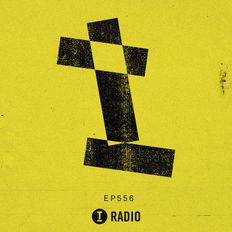 Toolroom Radio EP556 - Presented by Mark Knight