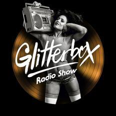 Glitterbox Radio Show 135 presented by Melvo Baptiste