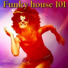 Funky House 101