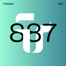 Transitions with John Digweed and Denney