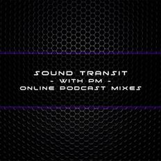 ''Sound Transit'' 040 with PM