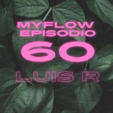 MyFlow Episodio 60