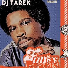 Funky Pearls Special Billy Ocean