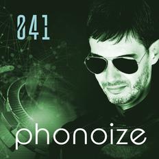 Phonoize 041