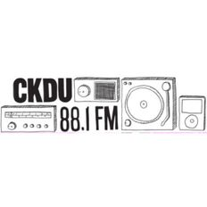 $mooth Groove$ - Nov. 17th-2019 (CKDU 88.1 FM) [Hosted by R$ $mooth]