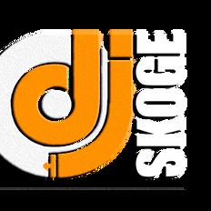 DJ Skoge hygge(POWER)Mix E045