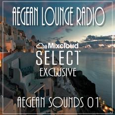AEGEAN SOUNDS 01