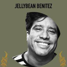Jellybean Benitez - Offering Got Soul Weekender- March 20th 2021