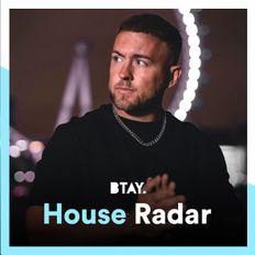 BTAY's House Radar #001