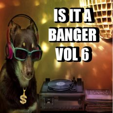 Winter Mix 146 - Is It A Banger Volume 6