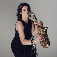 Venus Tunes Sessions by Susanne Alt #29 - Soulful House & Saxy Flavours (Freak31)