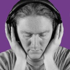 Kuhl Mini Mixes 009 - Tim Williams