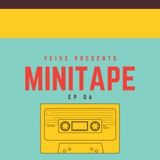 MINITAPE by Veive #06