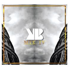 KB - MIX: IV (FUNKY HOUSE / GARAGE) | @_SelectorKB