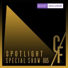 005 - Spotlight Special Show