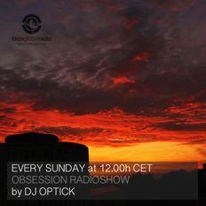 Dj Optick - Obsession - Ibiza Global Radio - 29.09.2019 acca free