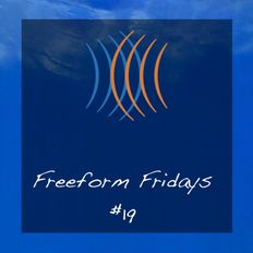 DJ Nate: Freeform Fridays #19 (21-MAY-2021) - BACK TO THE CLUBS