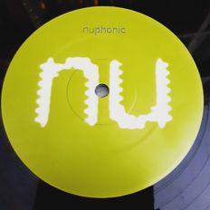 Nuphonic Sound #1