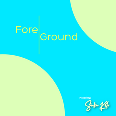 Fore | Ground