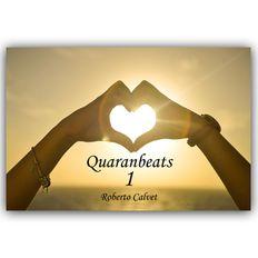 Quaranbeats 1 Roberto Calvet
