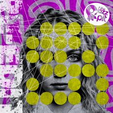 The Jazz Pit Vol.9 - Re-Edits
