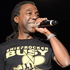 Fullblastradio Tribe Podcast Episode 6 ft The Chief Rocker Busy Bee