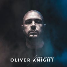 Oliver Knight presents Knight Grooves 13