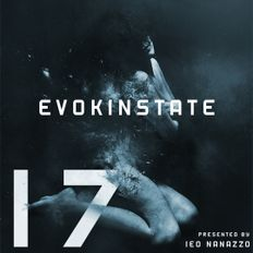 Leo Nanazzo Presents Evokinstate 17