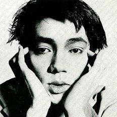 Ryuichi Sakamoto Selection