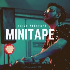 MINITAPE by Veive #05