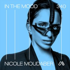 In the MOOD - Episode 340 - Halloween Special