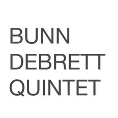 The Blueprint On Jazz FM Saturday May 29th 2021