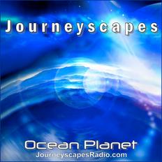 PGM 240: Ocean Planet