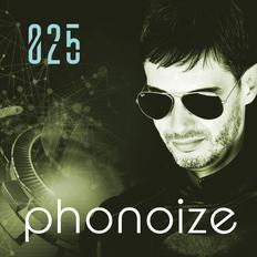 Phonoize 025