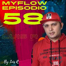 MyFlow Episodio 58
