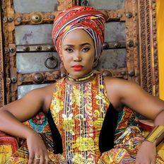 UGANDAN MUSIC NONSTOP MIXTAPE march 2021