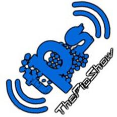 Flashback: ThePipShow on Paradize 04/30/08