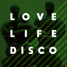 FUNKY HOUSE GOOD TIMES PARTY_LOVE LIFE DISCO_mix 57