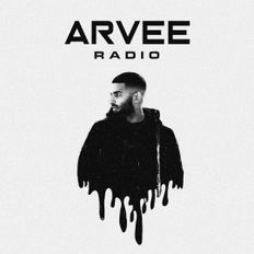 ARVEE RADIO EP.6 FT. DJ CEE B (New Music From Giggs, Ty Dolla $ign, Travis Scott, Loski & More)
