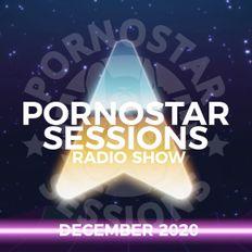 Pornostar Sessions December 2020