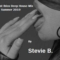 Best Ibiza Deep House Summer 2019 Mix