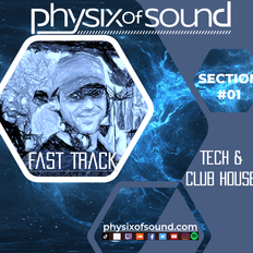 Fast Track Section#01 - Tech & Club House