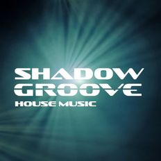 ShadowGroove Sunday Chilled Sessions - Episode 15 (11 Apr 2021)