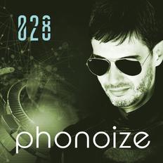 Phonoize 028